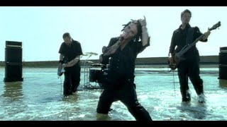The Rasmus - First Day of My Life (Official Video)