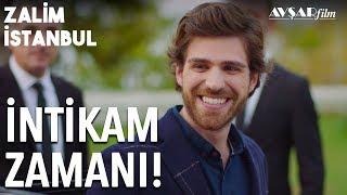 Nedim Karaçay Köşke Yerleşti, Şimdi Yüzleşme Zamanı! | Zalim İstanbul 18. Bölüm