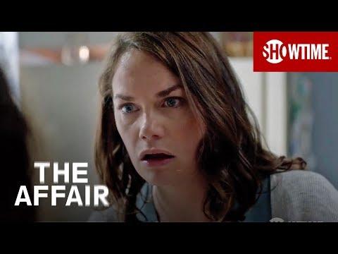 The Affair 4.06 (Preview)