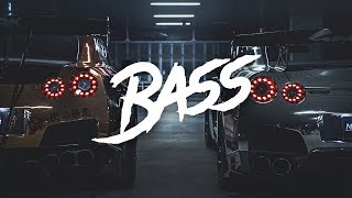 🔈BASS BOOSTED🔈 CAR MUSIC MIX 2018 🔥 BEST EDM, BOUNCE, ELECTRO HOUSE #1
