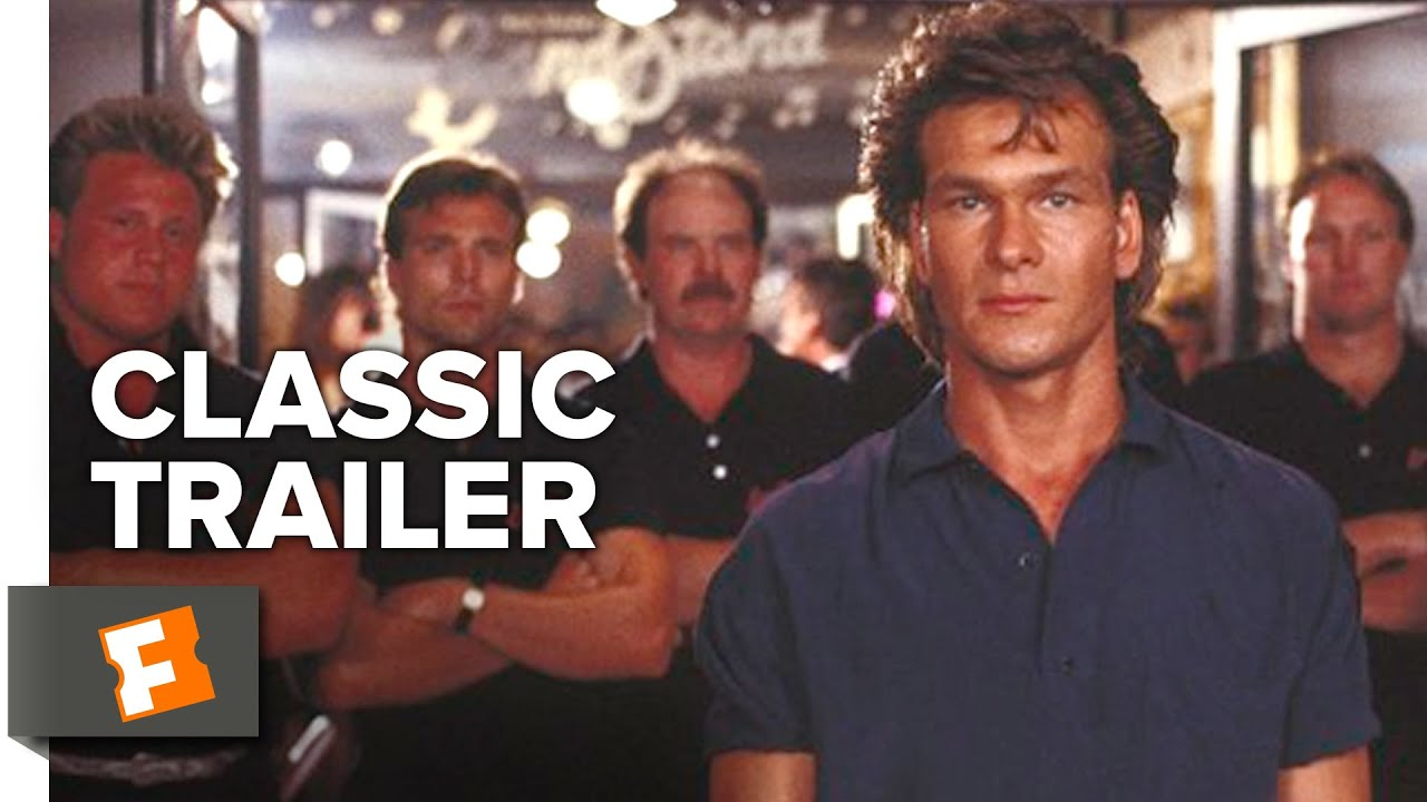 Road House movie download in hindi 720p worldfree4u