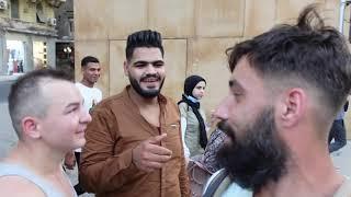 EGIPT – HABIBI HABALABALALA HESK