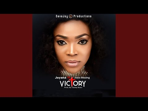 Joyce Blessing Repent Instrumentals Download