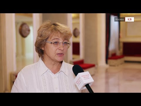 Элина Жгутова: Ювенальная юстиция приведет к конфликту власти и народа