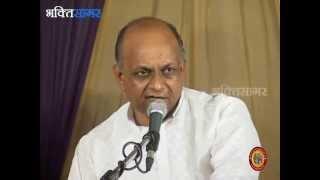 Phulon Me Saj Rahe Hai Vrinadawan Bihari Bhajan By Shri Vinod Ji Agarwal