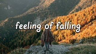 Cheat Codes   Feeling Of Falling Ft. Kim Petras