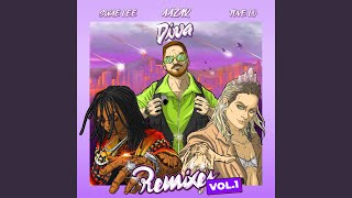 Diva (Kingdom 93 Remix)