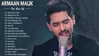 Mp3 Armaan Malik Song Download
