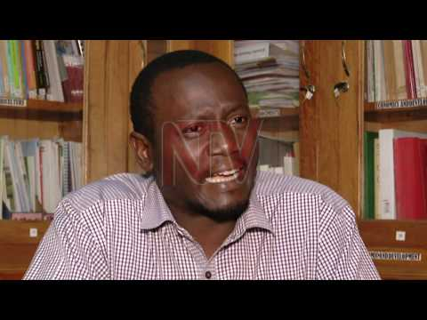 NTV PANORAMA: Assessing the value for money on tax incentives