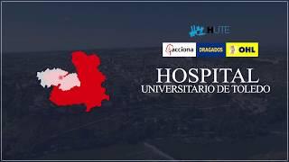 HOSPITAL UNIVERSITARIO TOLEDO