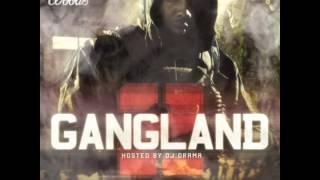 "Chevy Woods - ""Business Men"" (Gangland 2)"