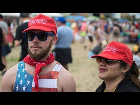 MAGA Trolls Prove They're Not Only Racists But Also Idiots