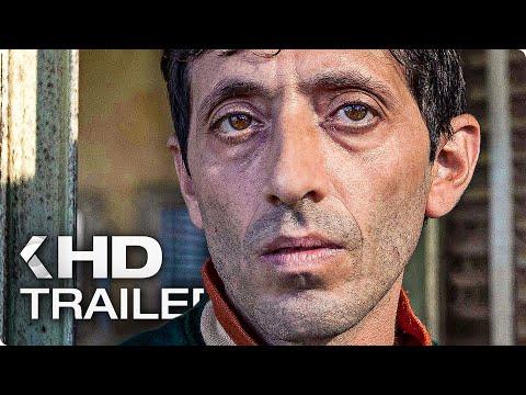DOGMAN Trailer German Deutsch (2018) Exklusiv