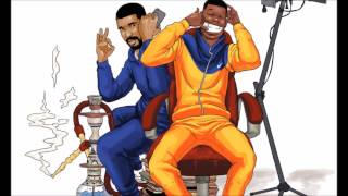 Wanna Know Remix by Dave Ft Drake (Lyrics)