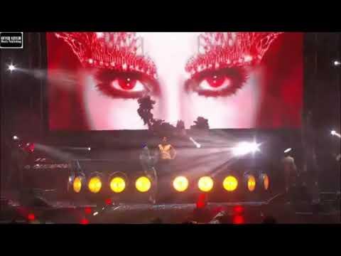 Cher - Gimme! Gimme! Gimme! (A Man After Midnight ) (Offer Nissim Remix)