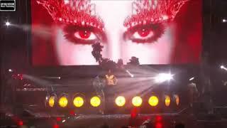 Cher   Gimme! Gimme! Gimme! (A Man After Midnight ) (Offer Nissim Remix)