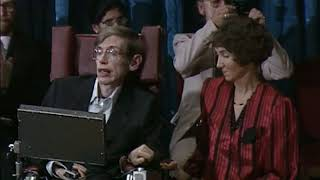 El legado que deja Stephen Hawking, una mente brillante y extraordinaria