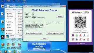 st4720 - मुफ्त ऑनलाइन वीडियो