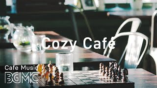 Valentine's Day Cozy Jazz - Relaxing Cafe Music for Romantic - Incredible Jazz Music