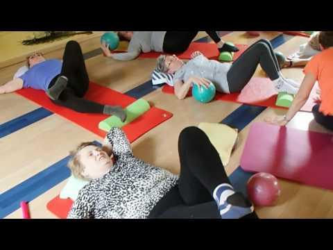 Kręgosłupa i bóle kręgosłupa piersiowego