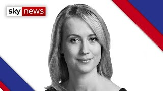 In Full: Sophy Ridge on Sunday