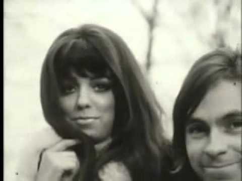 Shocking Blue   Mighty Joe