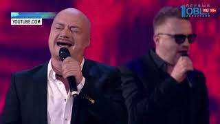 В Челябинске пройдет бесплатный концерт Хора Турецкого!