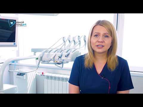 Как получить налоговый вычет за лечение зубов?