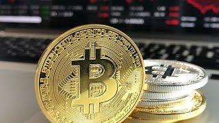 «Хайп криптовалют прошел». Почему курс биткоина резко упал?