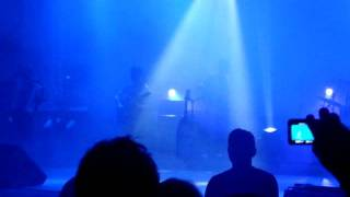 Jorge e Mateus - Seu Astral (Abertura show EFAPI 2011)