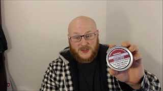 New to Snuff? Beginner's Tips Part 2