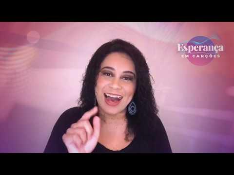 Olívia Ferreira te convida para o Festival