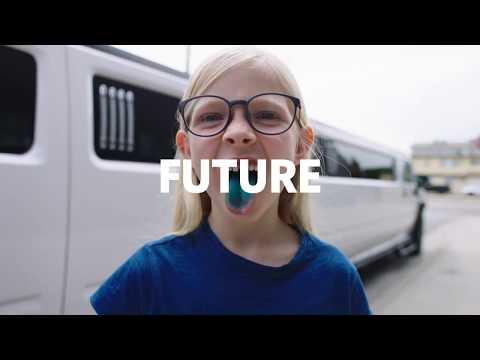 Travelers Are The Future | SAS