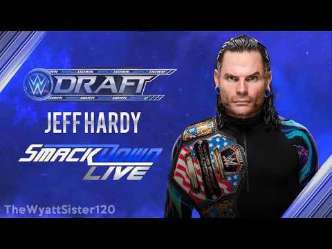 WWE SUPERSTARS SHAKE UP 2018 - Results / SmackDown Picks