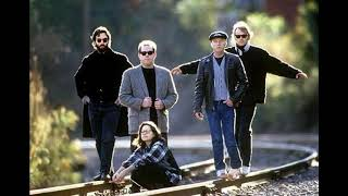 10,000 Maniacs - These Are Days (Instrumental) - Live April 6, 1992 (Late Show) - Philadelphia, PA