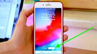 iOS 12 ВЫШЛА – ЧТО НОВОГО?