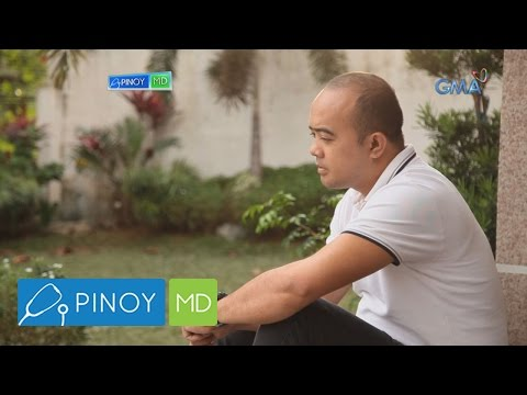 Mga review ng Buhok oil vitex review