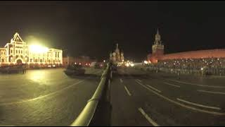 Victory Day Parade 360: