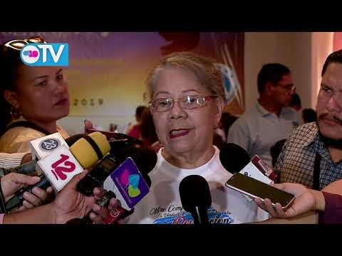 Parlamento Centroamericano promueve Foro Nacional de Mujeres de Partidos Políticos