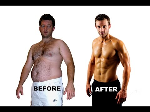 Video 5 Diet Tips to Lose Belly Fat 87% Faster!