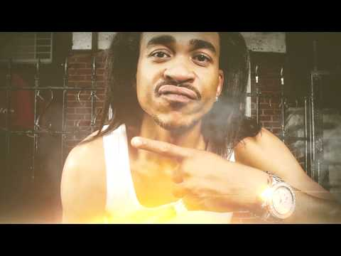 Max B Speaking From Prison 2012
