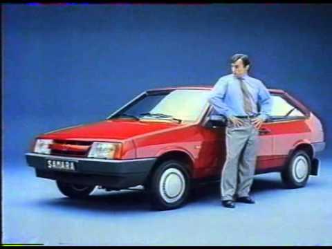 Audi а6 с5 der Geruch des Benzins aus dem Dämpfer