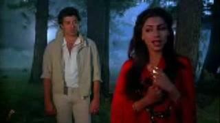 O Meri Jaan - Manzil Manzil (1984) - YouTube
