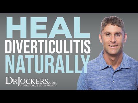 Atë që një krizë hypertensive dhe si ta trajtojmë atë