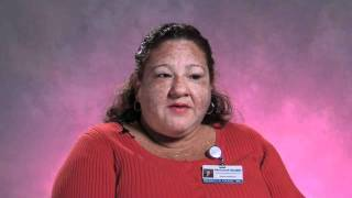 Dr. Rebecca Craig - McLeod OB/GYN Dillon