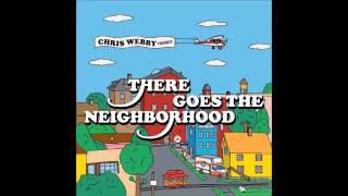 Chris Webby-Through The Roof