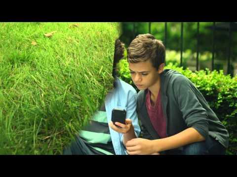 Youtube Video for Spy Video WALKIE TALKIES - No WiFi