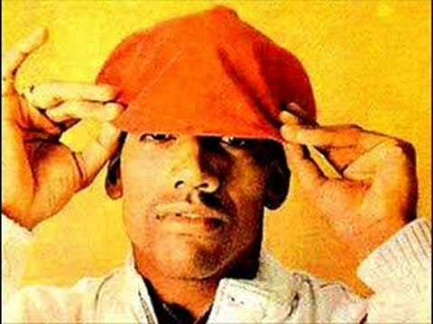 Mas Que Nada (1963) (Song) by Jorge Ben