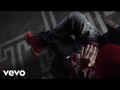 Tu Cuerpo Me Hace Bien - Arcangel (Video)