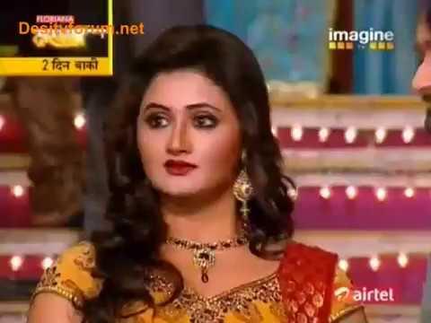 Ratan Ka Rishta 29th Episode Part 3